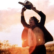 The Texas Chainsaw Massacre (1974), 40th Anniversary
