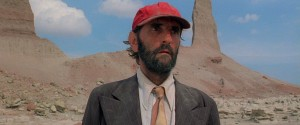 Travis Paris Texas Harry Dean Stanton