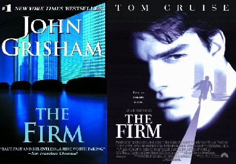 movie the firm Nonton film the firm sub indo, nonton movie the firm sub indo, the firm lk21, nonton movie the firm sub indo, nonton streaming the firm sub indo, download the firm.
