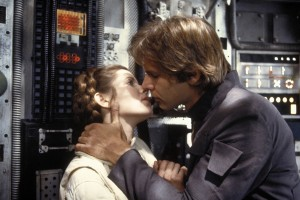 the-empire-strikes-back-princess-leia-and-han-solo