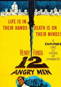 twelve-angry-men