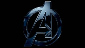 AEvengers Movie Giveaway– Win Your Choice of Three Marvel Superhero Films