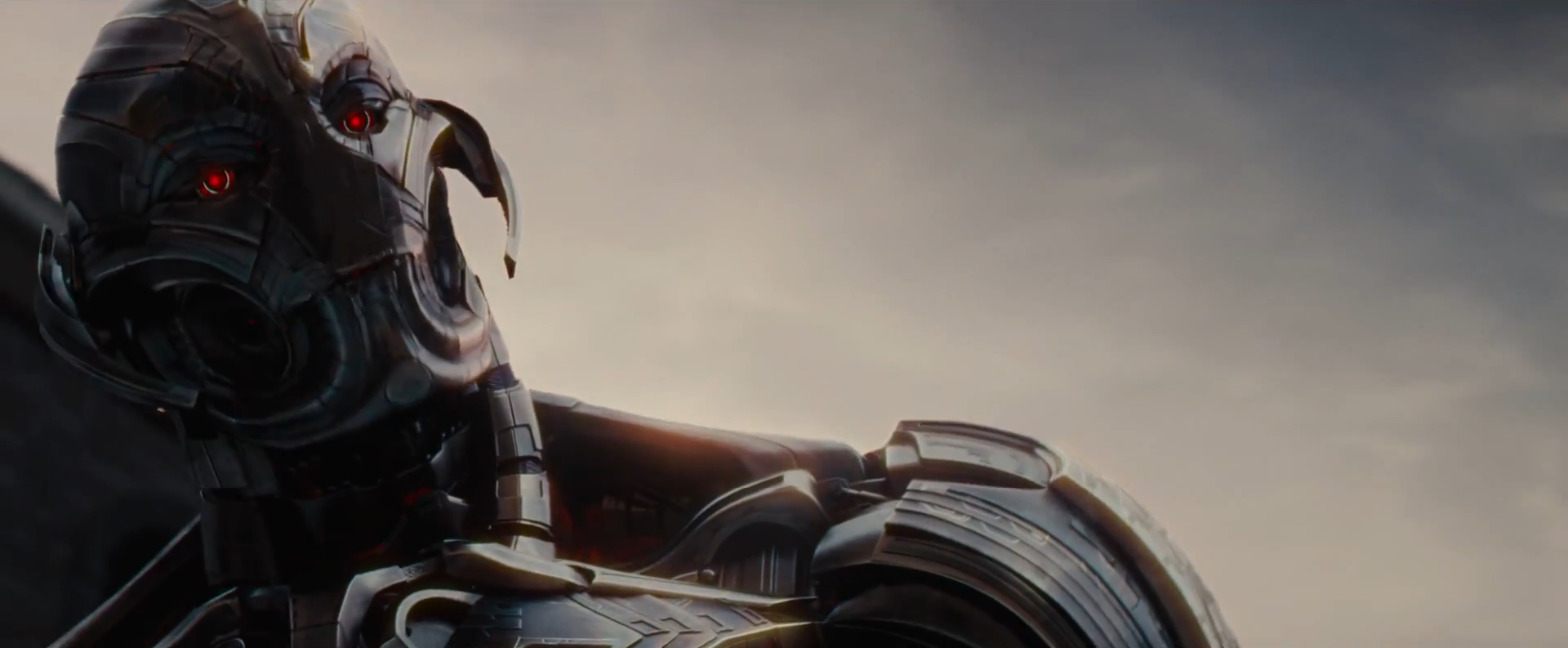 Weekly Roundup 10/26/14: Age of Ultron Breaks the Internet
