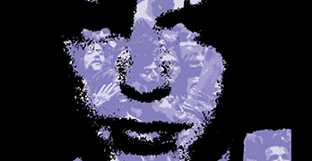 Criterion Discovery: Gimme Shelter