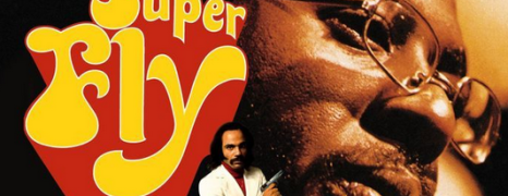 The Five Best Soundtracks from 1970s Films