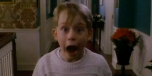 Is It Still Good?: Home Alone