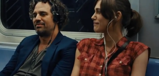 Your Primer on 2014's Best Original Song Oscar Nominees