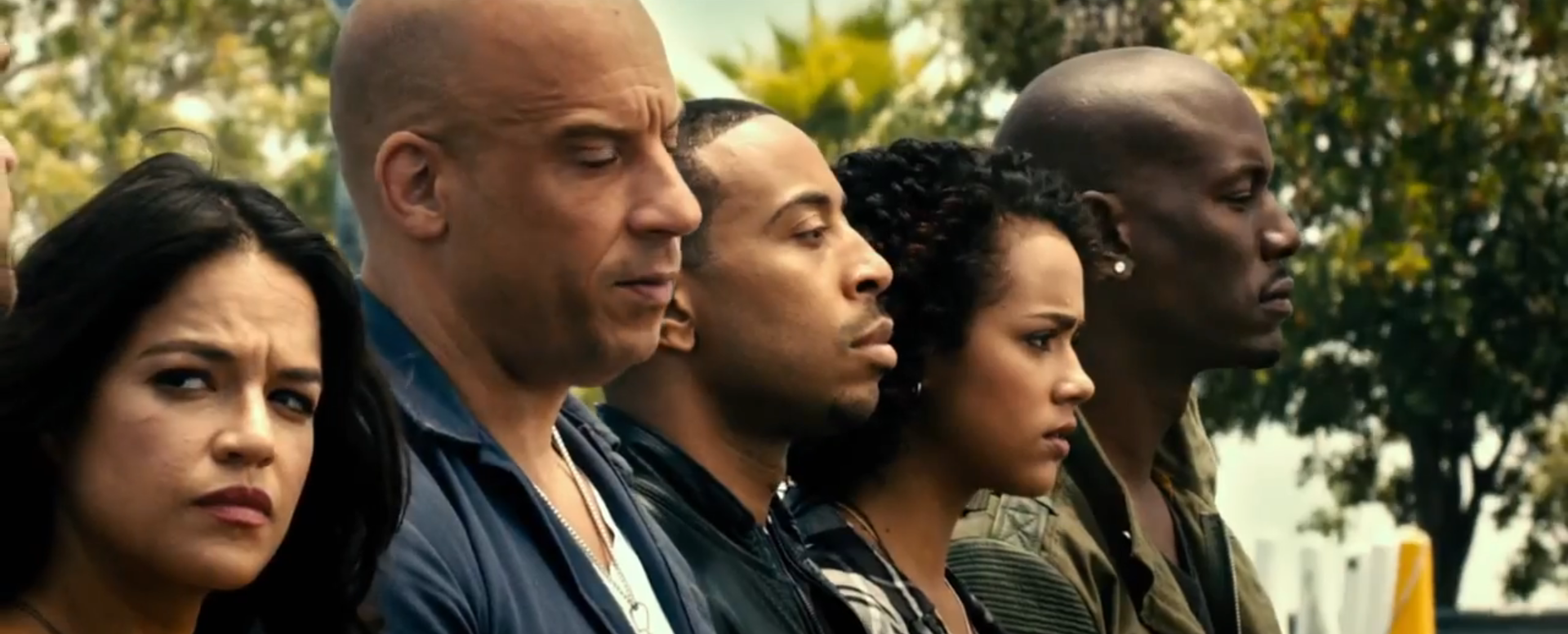 Best, Worst & Most Okay Super Bowl Trailers