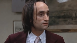 Cinema Saints: John Cazale