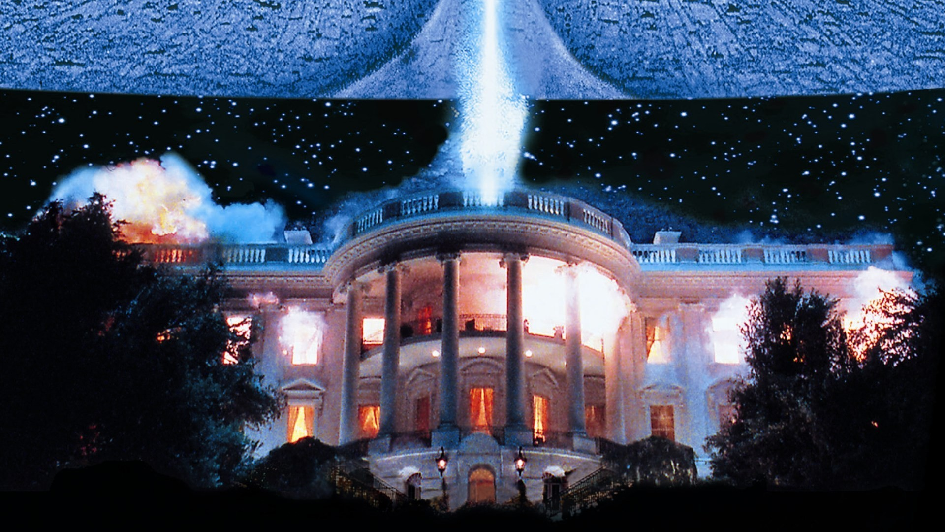 Is It Still Good/Okay? – Independence Day