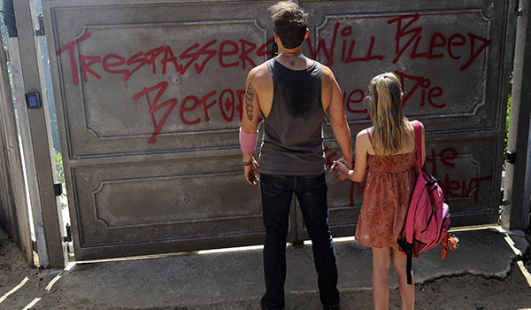 Risultati immagini per these final hours movie