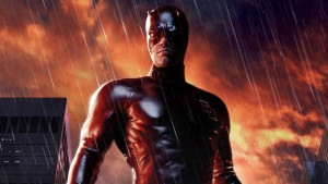 Is It Still Horrible?:  Daredevil