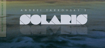 Criterion Discovery:  Solaris