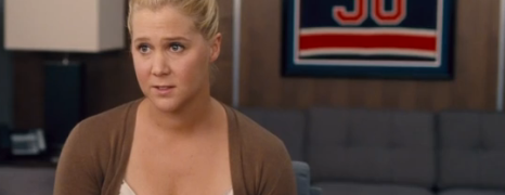 The Importance of Amy Schumer