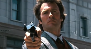 Is It Still Good?: Dirty Harry