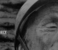 Criterion Discovery: Paths of Glory