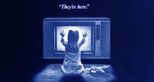 Is It Still Terrifying?: Poltergeist (1982)