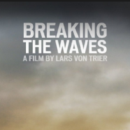 Criterion Discovery: Breaking the Waves