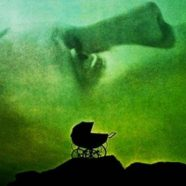 Criterion Discovery: Rosemary's Baby