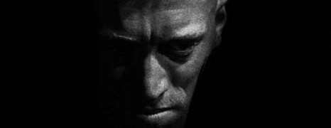 Criterion Discovery: The Seventh Seal