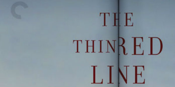 Criterion Discovery: The Thin Red Line