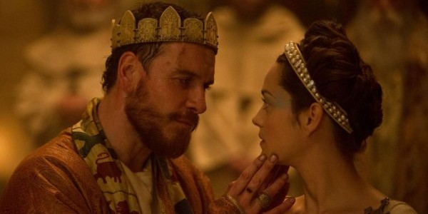 Macbeth Is A Riveting Take On The Classic Tragedy