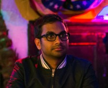 Master of None is a Vital Work of Observational Comedy