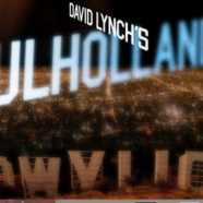 Criterion Discovery: Mulholland Dr.