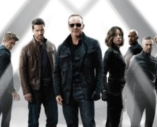 Agents of S.H.I.E.L.D. Mid-Season Review