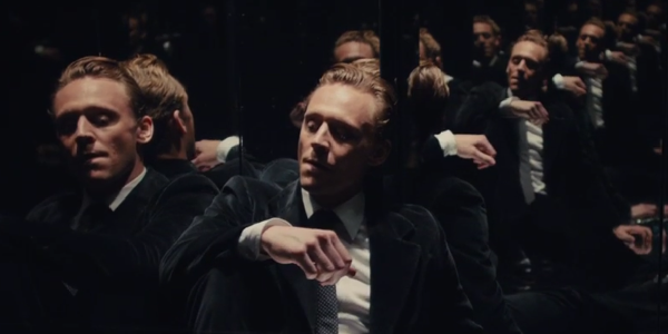 High-Rise Trailer Asks You To Move In