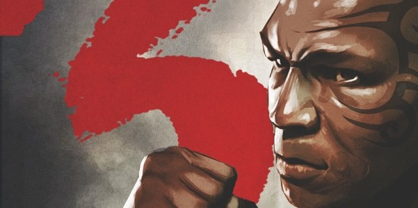 IP Man 3 Gets Some Distinct Posters
