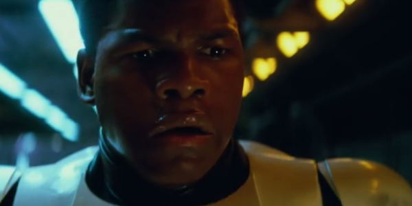 The Force Awakens Puts the Property in Safe Hands