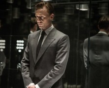 High-Rise Defies All Expectations