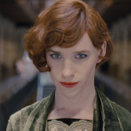 The Danish Girl Moves On Autopilot