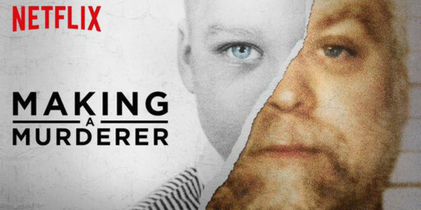 Making a Murderer Presents A Troubling Case