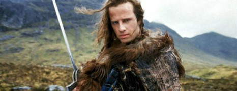 There Can Be Only One: 30 Years of Highlander