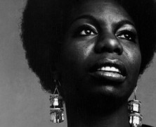 Weekly Clickables: Nina Simone & Ghostbusters Retooled
