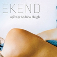 Criterion Discovery: Weekend