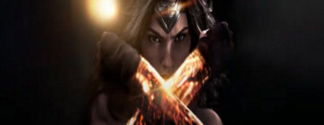 Why the World Needs a Worthy Wonder Woman