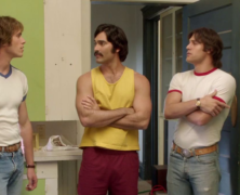 Everybody Wants Some!! Is Among Linklater's Finest