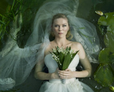 Weekly Clickables: White Male Domination & Depression in Melancholia