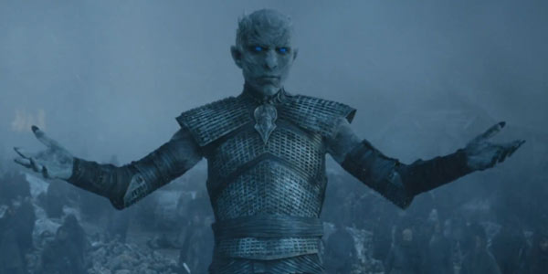 Five Best and Worst Moments of Game of Thrones