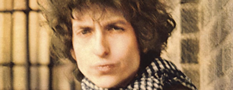 The Unexplainable, Wonderful Chaos of Bob Dylan's Blonde on Blonde