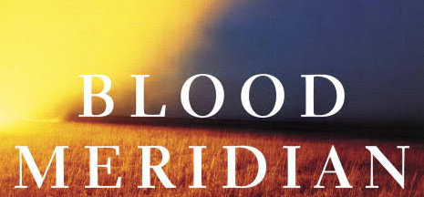 Is Blood Meridian Really Unfilmable?
