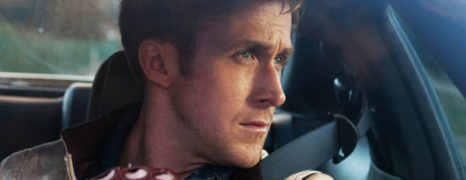 Don't Go Breakin' My Art: Ryan Gosling's 5 Best Performances