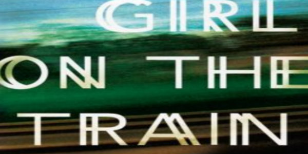 Book to Box Office: The Girl on the Train