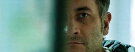 Cannes Review: Sieranevada's Realism Tests Viewers' Patience