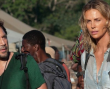 Cannes Review: The Last Face is Insultingly Bad