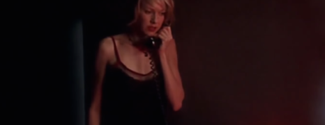 Weekly Clickables: Mulholland Drive & The Nexus of Cinematic Language