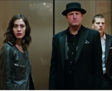 Now You See Me 2 Casts a Spell Over Your Brain